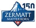 Zermatt 150 Jubiläum