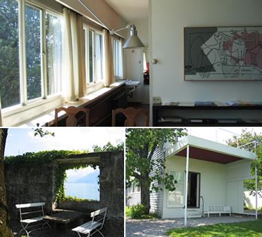 特集:スイスデザインの世界
