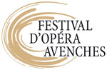 Festival d'opéra Avenches