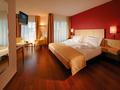 Grand Hotel des Bains, Yverdon-les-Bains