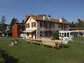 Gîte du Passant, Yverdon-les-Bains