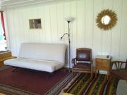 Gastzimmer, Yverdon-les-Bains Région