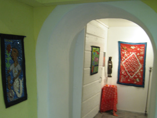 Galerie 16
