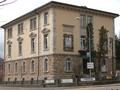 Le Musée des Arts et Sciences