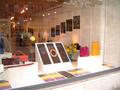 Yvart Gallery