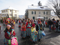 Sainte-Croix Carnival