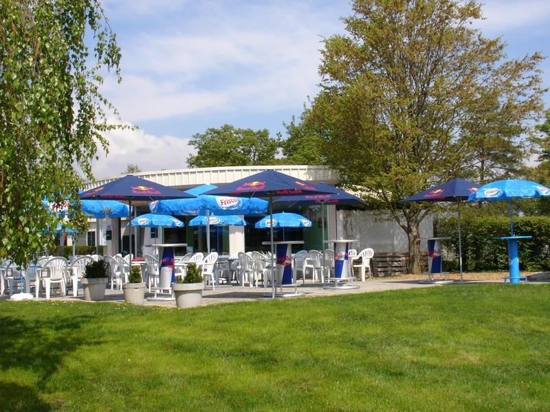 Orbe yverdon les bains region jura lac suisse for La piscine new york restaurant