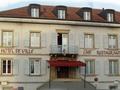 Restaurant l'Hôtel de Ville