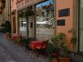Café-Restaurant La Grenette