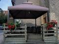 Restaurant A la vieille Auberge