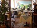 Restaurant Le Toucan