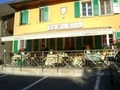 Restaurant A la Petite Auberge