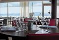 Restaurant des Quais