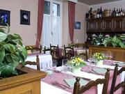 Hôtel - Restaurant de la Gare