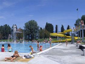 yverdon les bains region jura lac schweiz urlaub