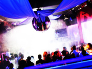 L&B Clubbing, Yverdon-les-Bains