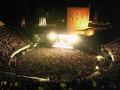 Festival Rock Oz'Arènes
