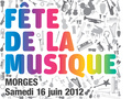  Fte de la Musique