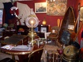 Salon d'Antiquité et Brocante
