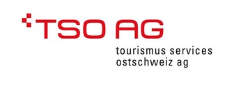 Tourismus Services Ostschweiz AG
