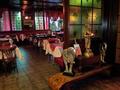 © Restaurant Chandigarh Tandoori à Morges