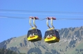 Erlebnisluftseilbahn Wirzweli