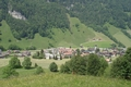 Melchtal