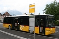 Postauto