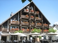 Hotel Krone Sarnen