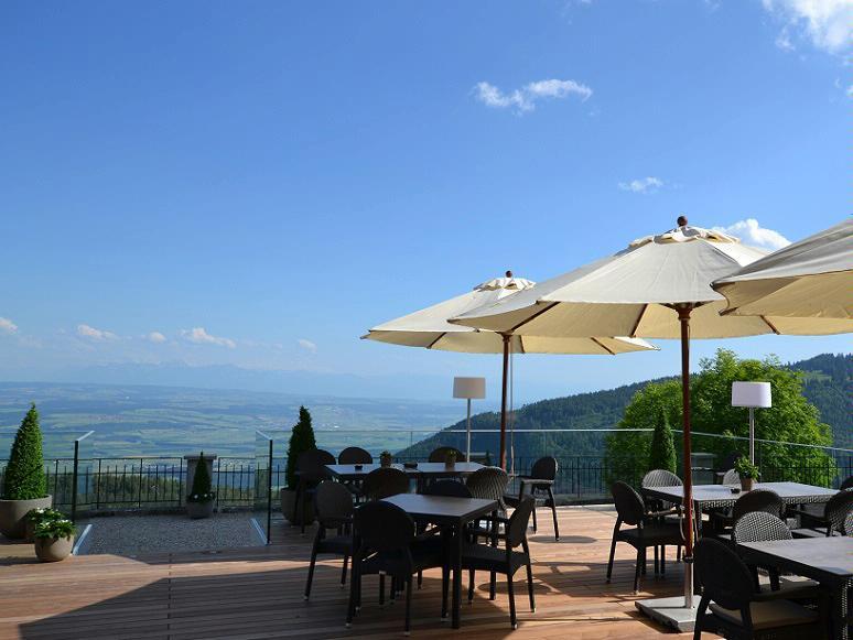 Les Rasses Switzerland  city images : ... les Bains Region Jura Lac Switzerland Grand Hôtel des Rasses