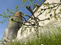 Castle of Yverdon-les-Bains