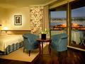 © Romantik Hotel Mont-Blanc au Lac