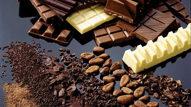 chocolat suisse