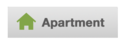 Book apartment online