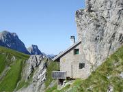 (c) Office du Tourisme Rougemont