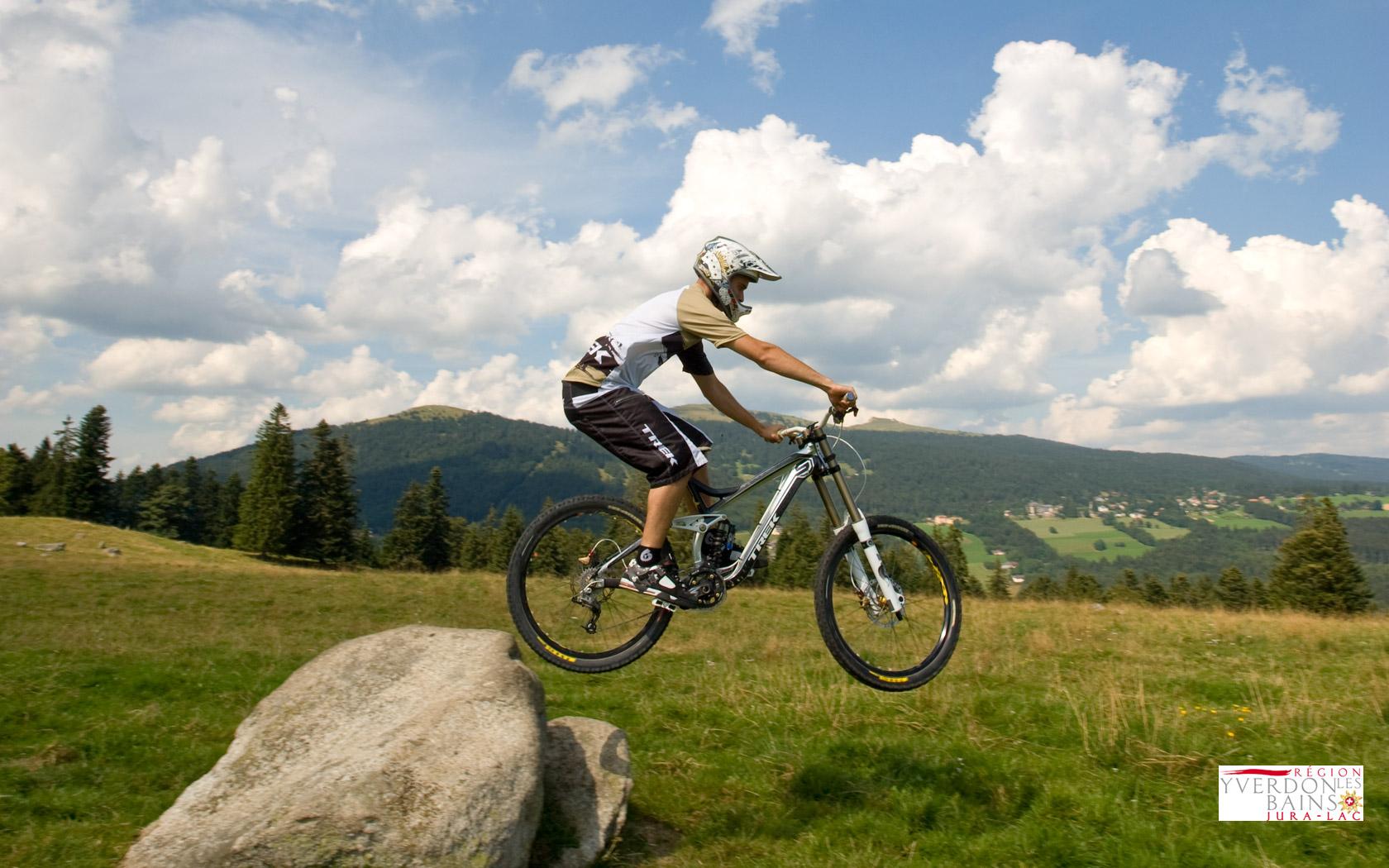 Les Rasses Switzerland  city photos : ... , travels and excursions in Switzerland Sainte Croix/Les Rasses