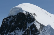 Breithorn