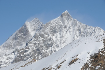 Dom and Tschhorn