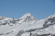 Allalinhorn