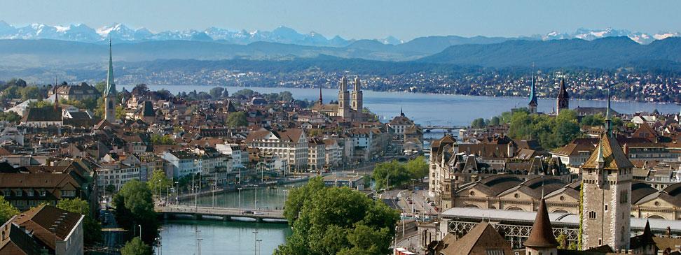Hotel in GLATTBRUGG - ibis budget Zurich Airport