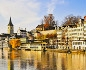 Hotels in Zrich: Special Offer