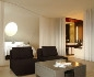 Apartments in Zrich: Aparthotel Rigiblick