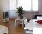 Apartments in Zrich: Apartments Swiss Star