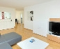 Apartments in Zrich: Pabs Residences