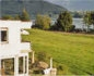 Bed & Breakfast OASe - Rapperswil-Jona - Region Zürichsee