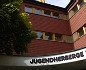 Hostels in Zrich: Jugendherberge Zug