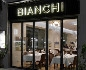 Restaurants in Zrich: Bianchi