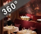 Restaurants in Zürich: Carlton