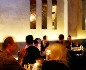 Bars In Zürich: Babalu Bar