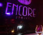 Nightlife in Zürich: Encore